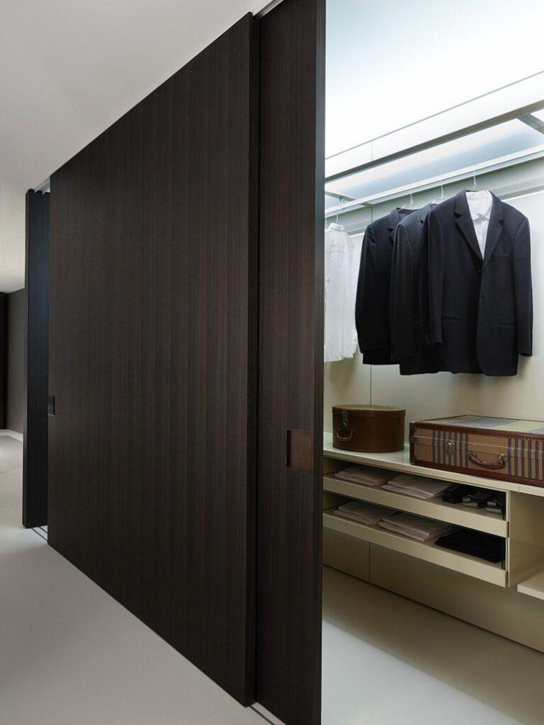 Pareti mobili per ufficio e per la casa tanti modelli for Pareti giapponesi