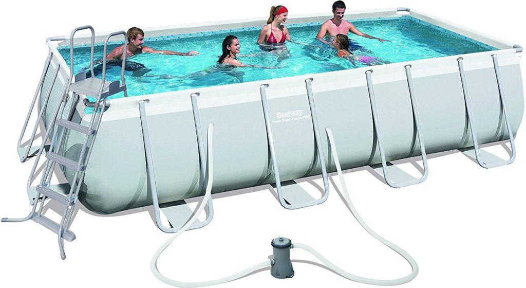 piscine fuori terra bestaway