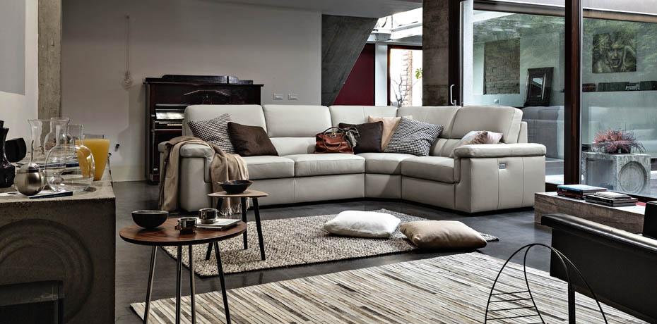 Divani Poltrone e Sofa letto