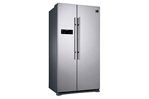 frigorifero americano samsung