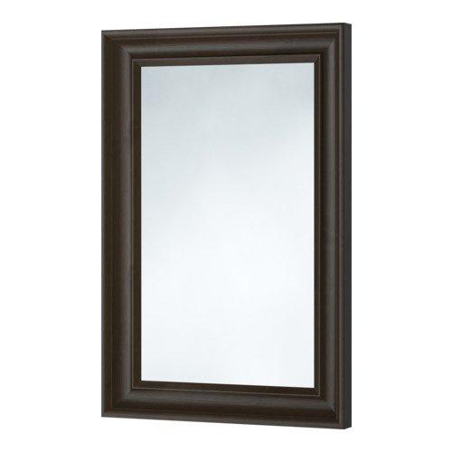 Specchi Ikea da appendere