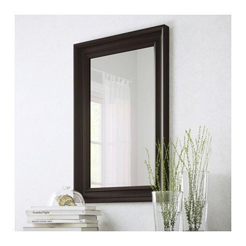 Specchi Ikea