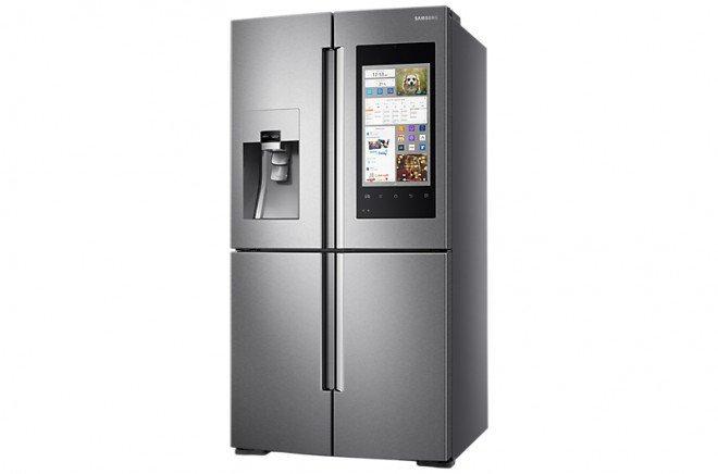 frigoriferi americani samsung lg whirlpool ed altro
