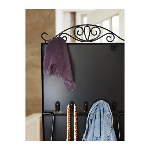 Specchi ikea da terra o da parete le proposte pi belle - Specchi shabby ikea ...