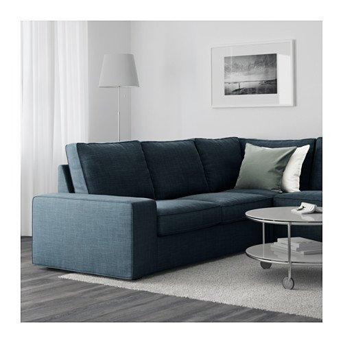 Divani Ikea In Tessuto Pelle Naturale E Sintetica Tante