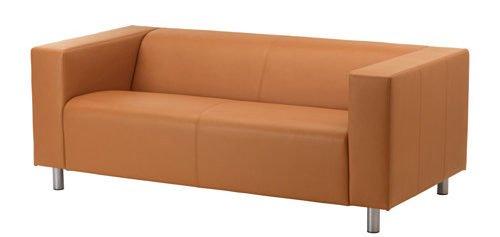 Divani ikea le pi belle proposte selezionate dal - Ikea catalogo divani letto ...