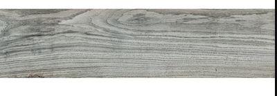 pavimenti per esterni leroy merlin effetto legno