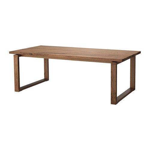 tavoli ikea in legno