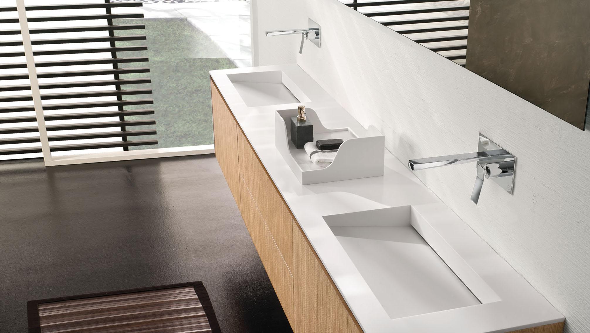Okite prezzi e caratteristiche di questo materiale - Piano cucina okite prezzi ...
