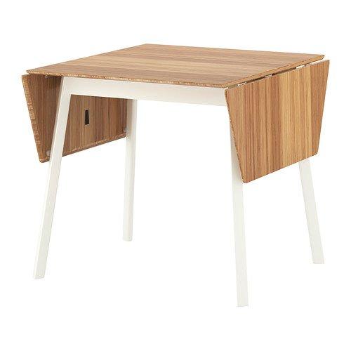 tavoli ikea anni 50