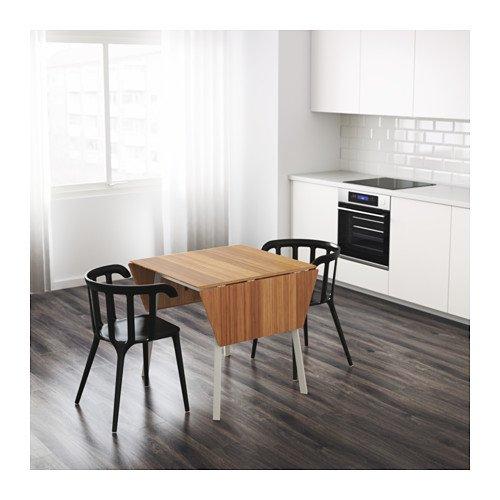 tavoli IKEA Ps 2012