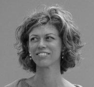 Rossella Vignoli