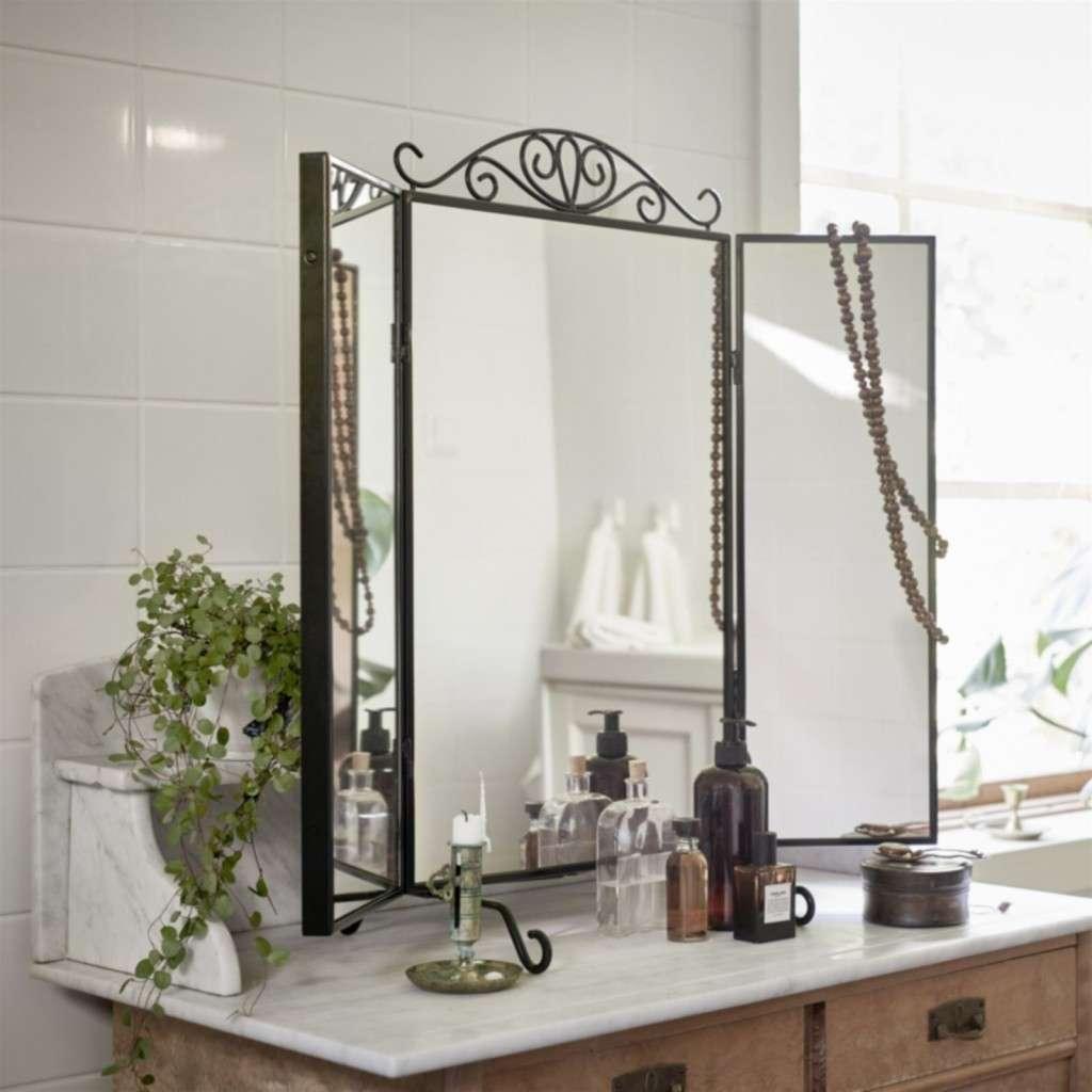 specchi ikea da terra o da parete le pi belle proposte
