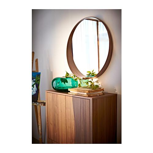 Specchi ikea da terra o da parete le pi belle proposte - Espejo con bombillas ikea ...