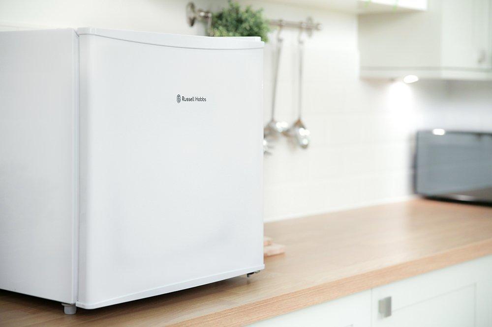 frigorifero piccolo Russell Hobbs