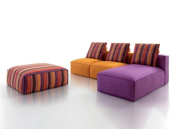 arredissima divano componibile