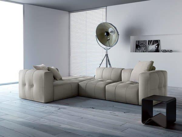 arredissima divano cubo