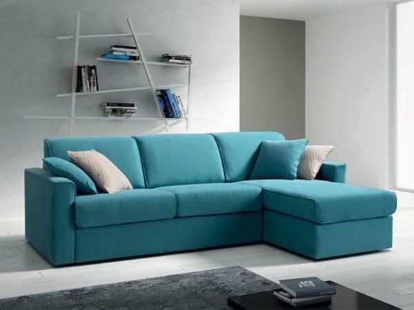 arredissima divano sfoderabile