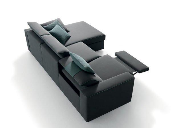 arredissima divano modello roma