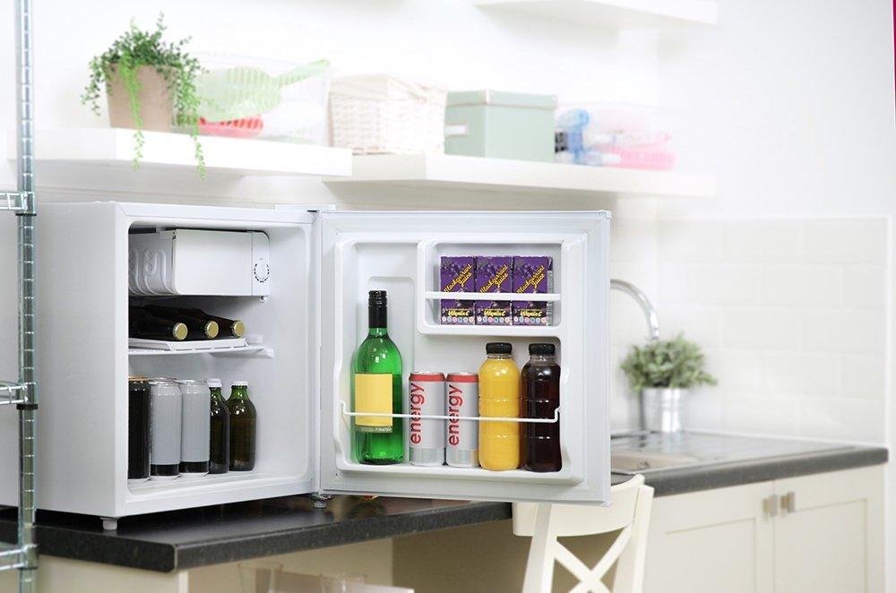 Russell Hobbs frigorifero piccolo