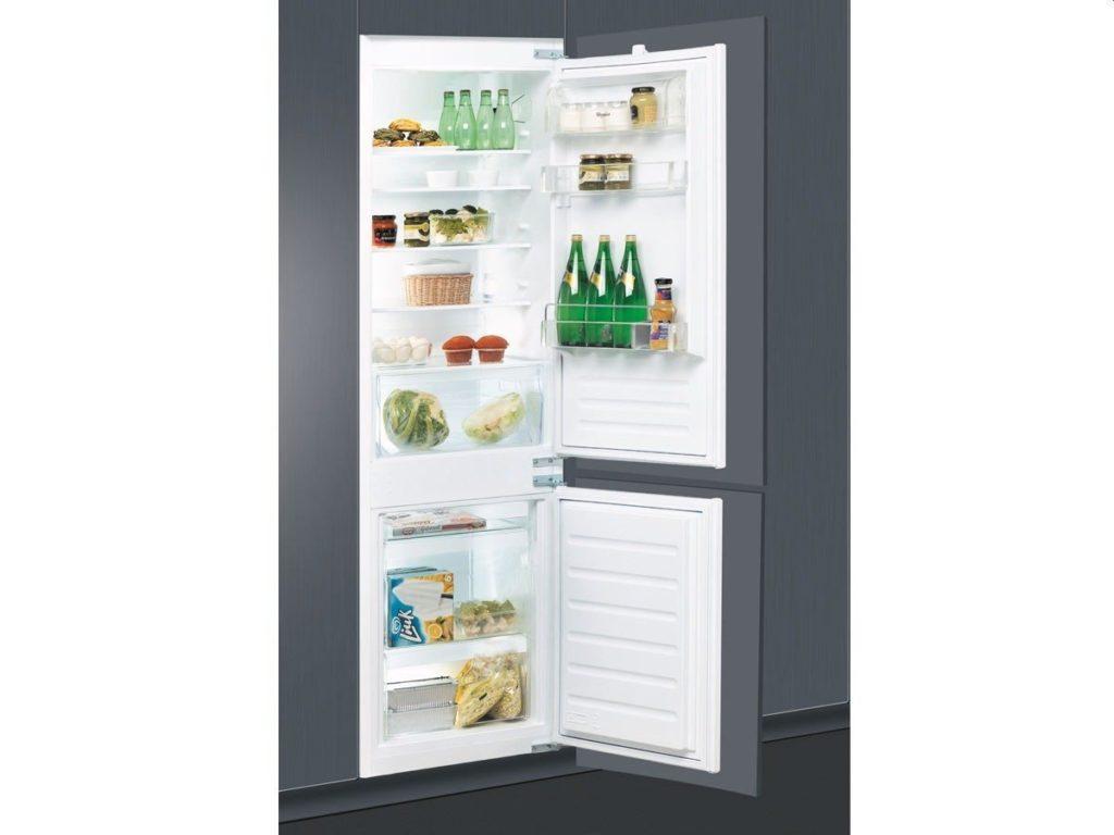 frigoriferi Whirlpool - ART 6600/A+