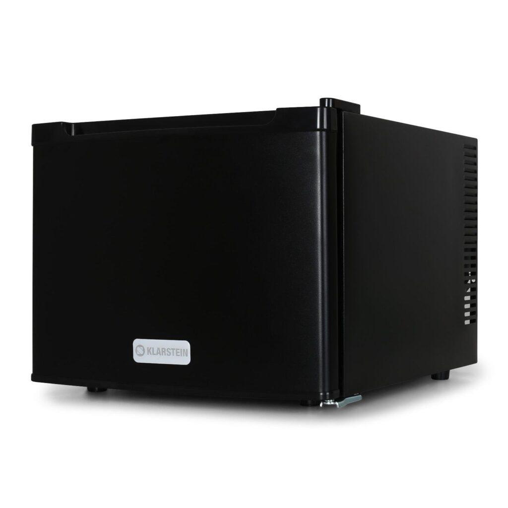 frigorifero piccolo silenzioso
