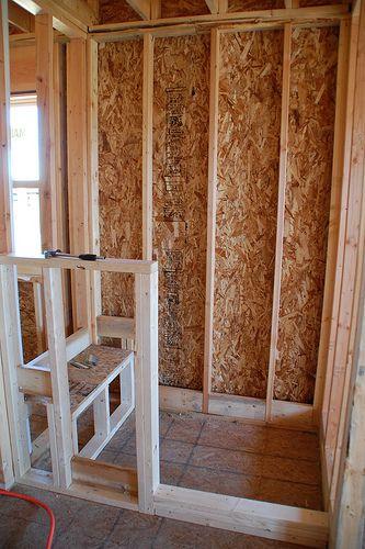 Rifare il bagno quanto costa e come scegliere i materiali designandmore arredare casa - Quanto costa rifare un bagno di 5mq ...