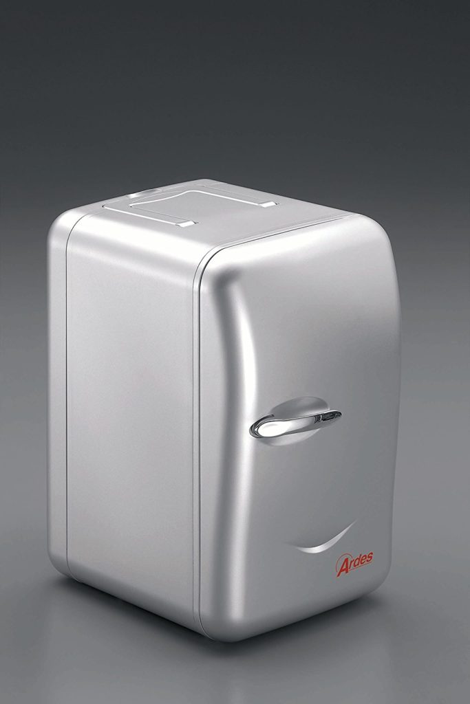 frigorifero portatile per auto