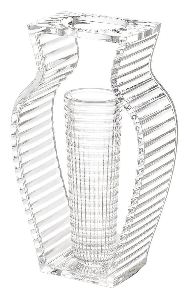 vaso kartell
