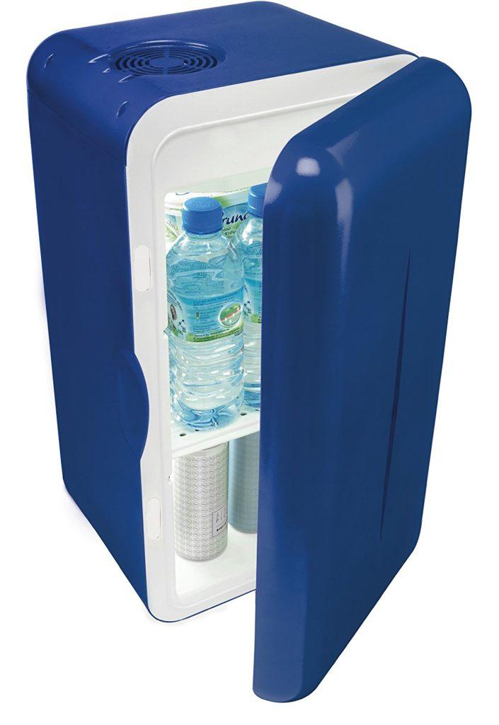 frigorifero piccolo da ufficio