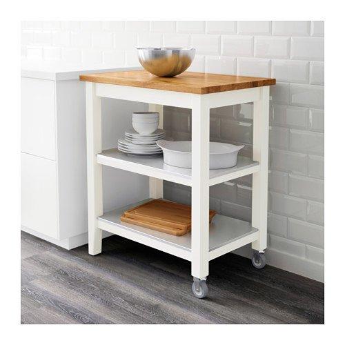 Carrello Ikea Cucina.Carrello Ikea Le Soluzioni Piu Belle E Pratiche Dal Catalogo