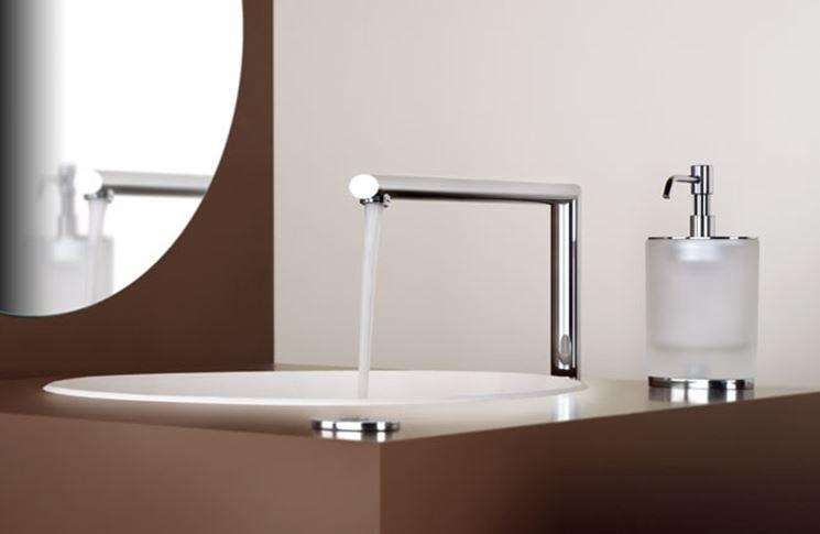 Photo of Gessi rubinetteria: per bagno e cucina, ma non solo