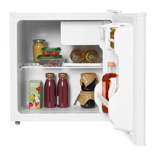 ikea frigorifero piccolo
