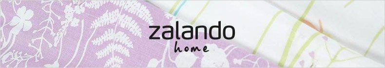 zalando casa brand