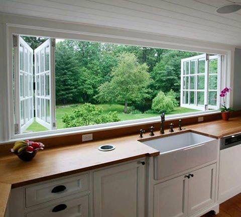 finestre scorrevoli pro e contro