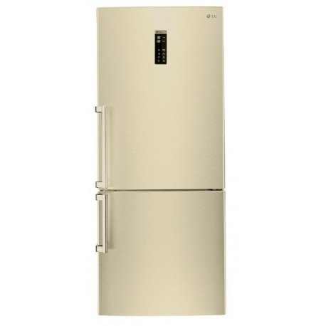 frigoriferi combinati lg