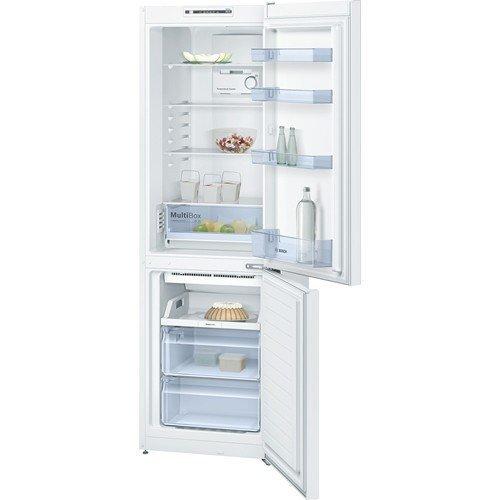 frigoriferi combinati bosch