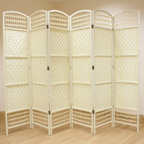 Separ per interni in carta legno ecologici ma anche - Separe prezzi ...