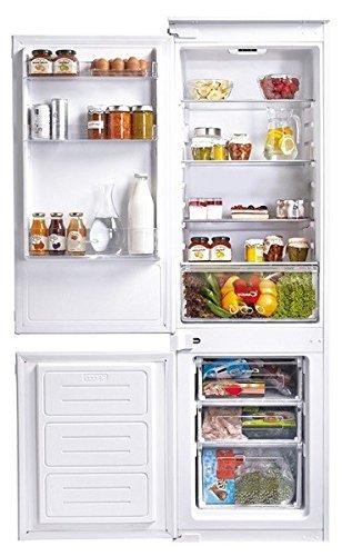frigoriferi combinati da incasso