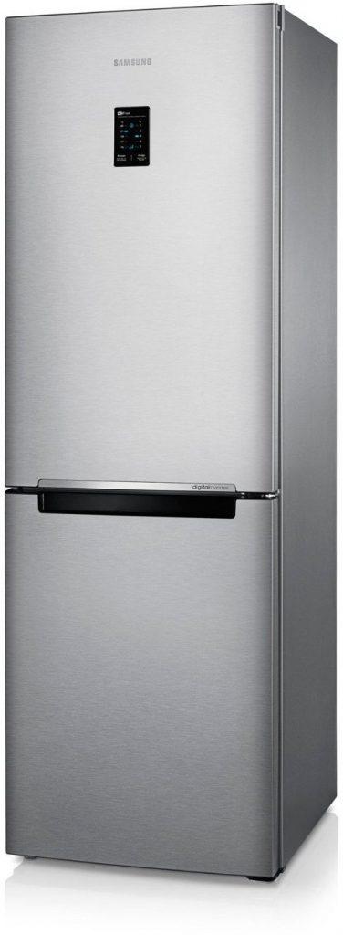 frigoriferi combinati samsung