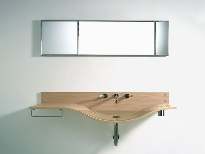 agape lavabo gabbiano