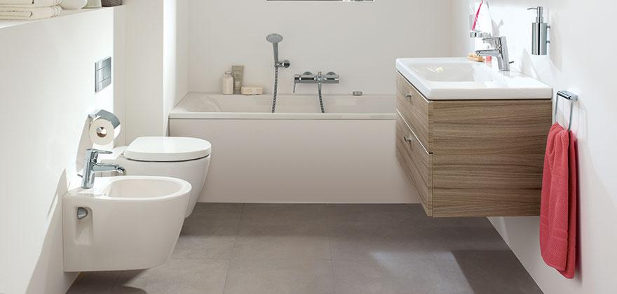 ideal standard sanitari complementi ed accessori per il. Black Bedroom Furniture Sets. Home Design Ideas