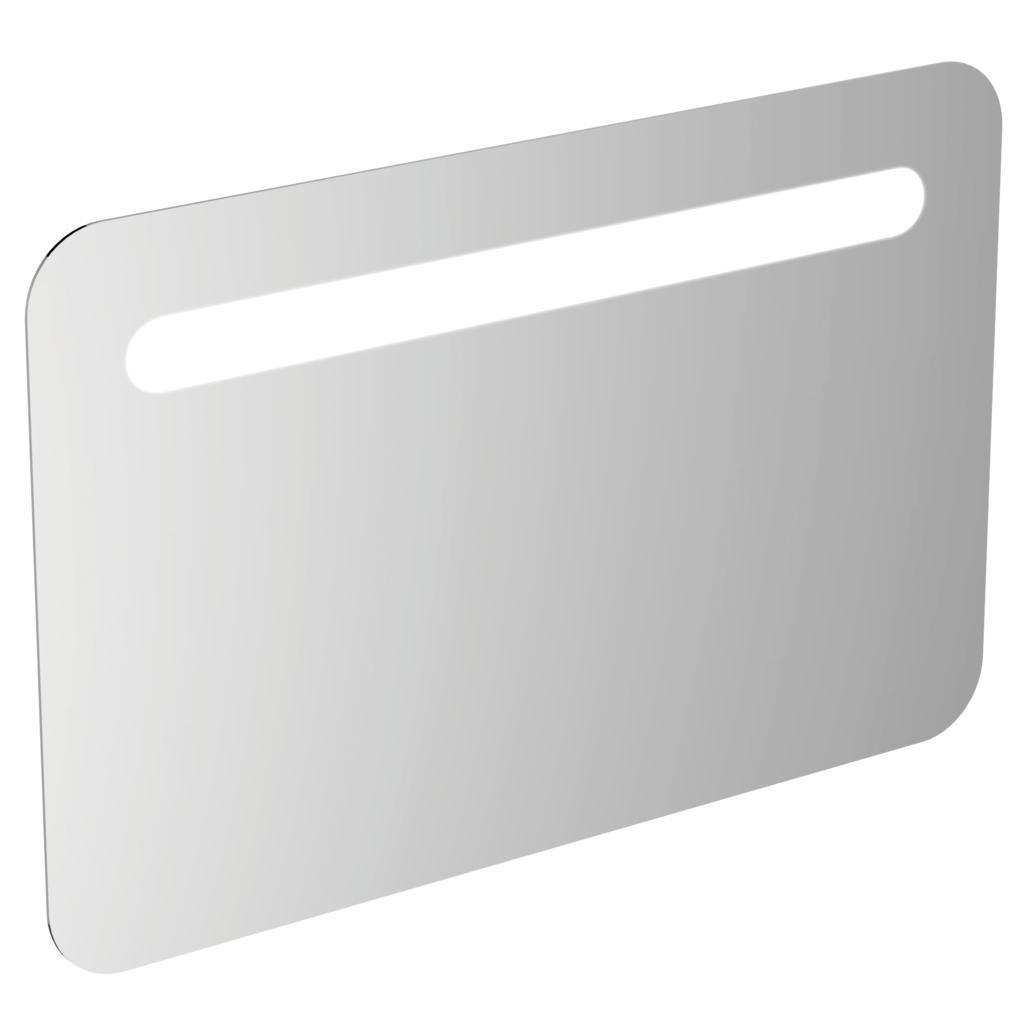 Accessori Sanitari Ideal Standard.Ideal Standard Sanitari Complementi Ed Accessori Per Il Tuo Bagno
