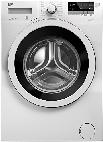 lavatrice beko da 6 kg