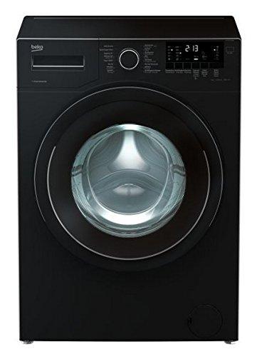 lavatrice beko da 8 kg