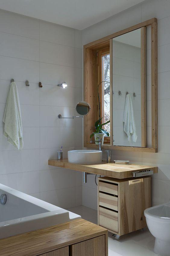 finestre scorrevoli in legno