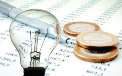 Detrazione 65 guida alle agevolazioni fiscali per il for Detrazione 65