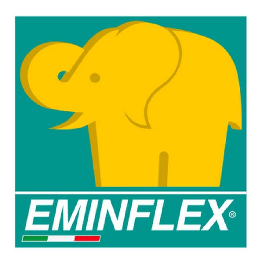 Eminflex logo