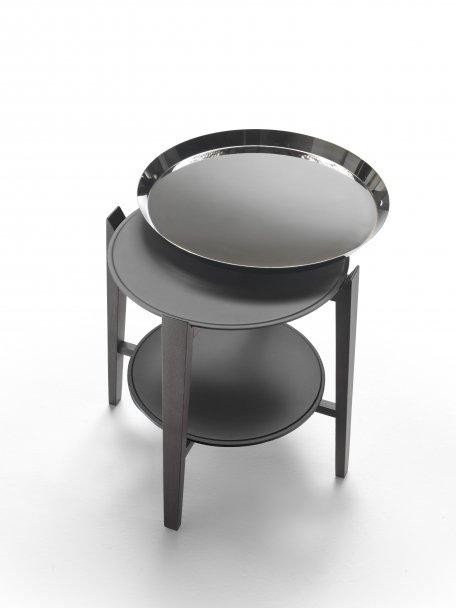 Flexform tavolino Cabarè