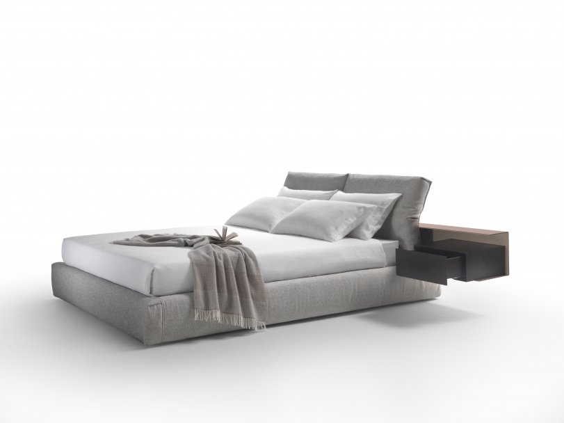 Flexform letto